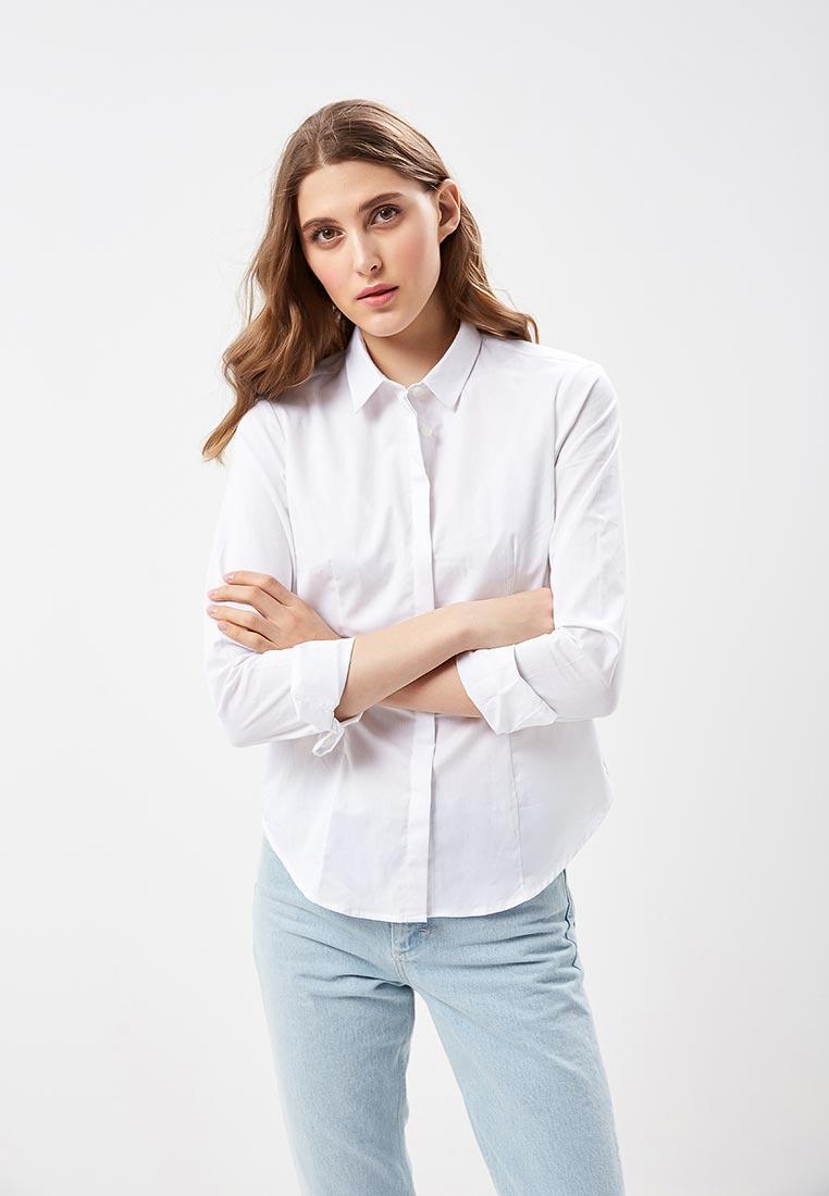 Блуза Silvian Heach CVP17077CA