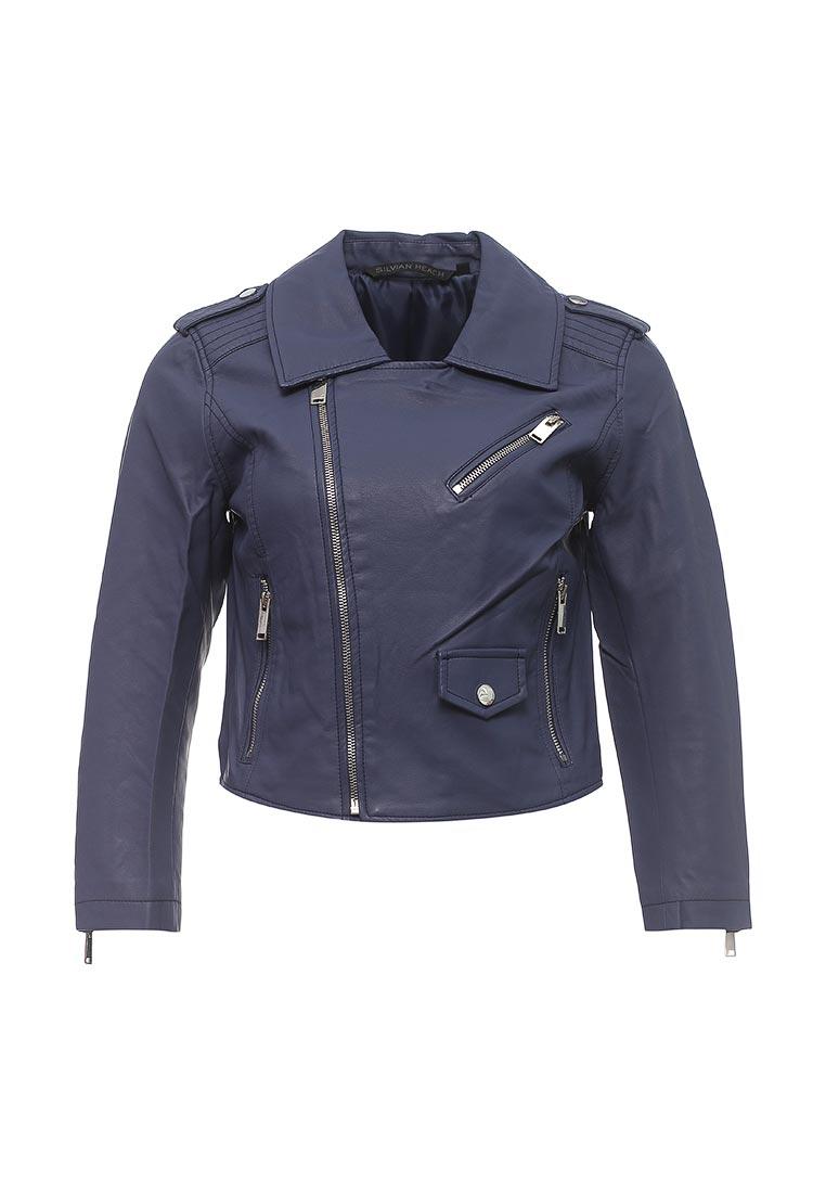 Куртка Silvian Heach PGP16402GB