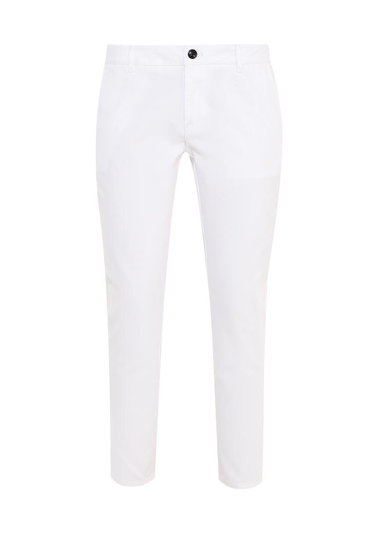 Женские зауженные брюки Silvian Heach PGP16317PA