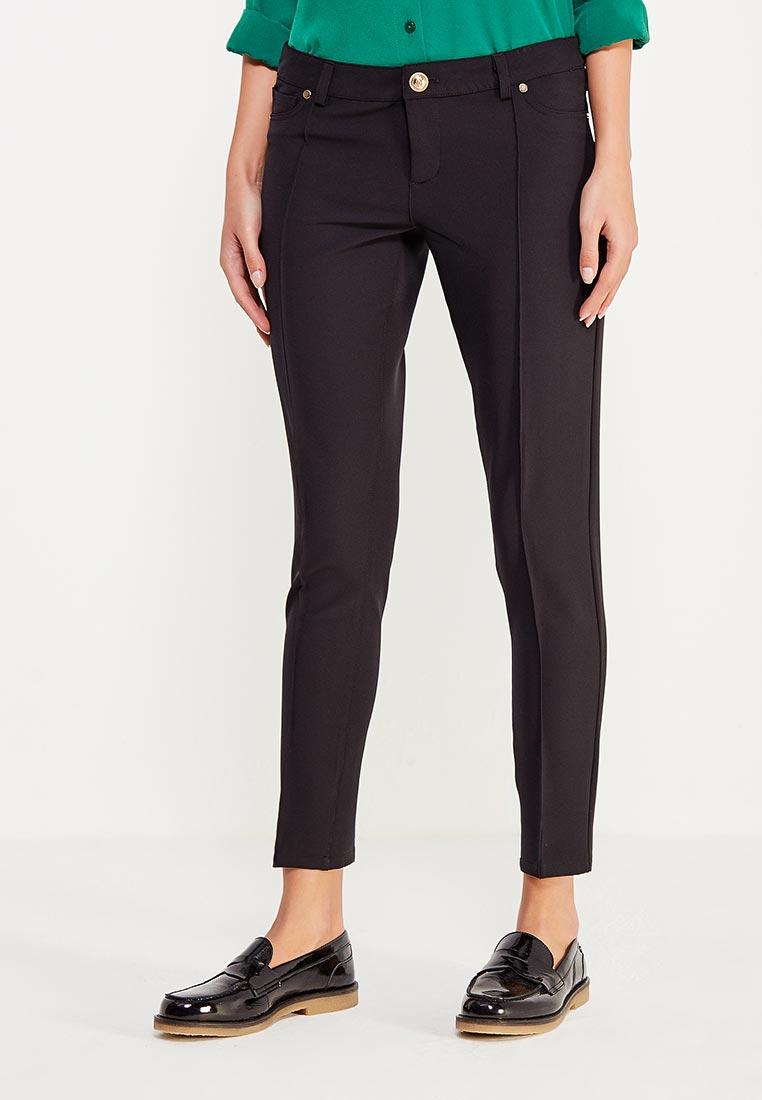 Женские зауженные брюки Silvian Heach PGP16470PA