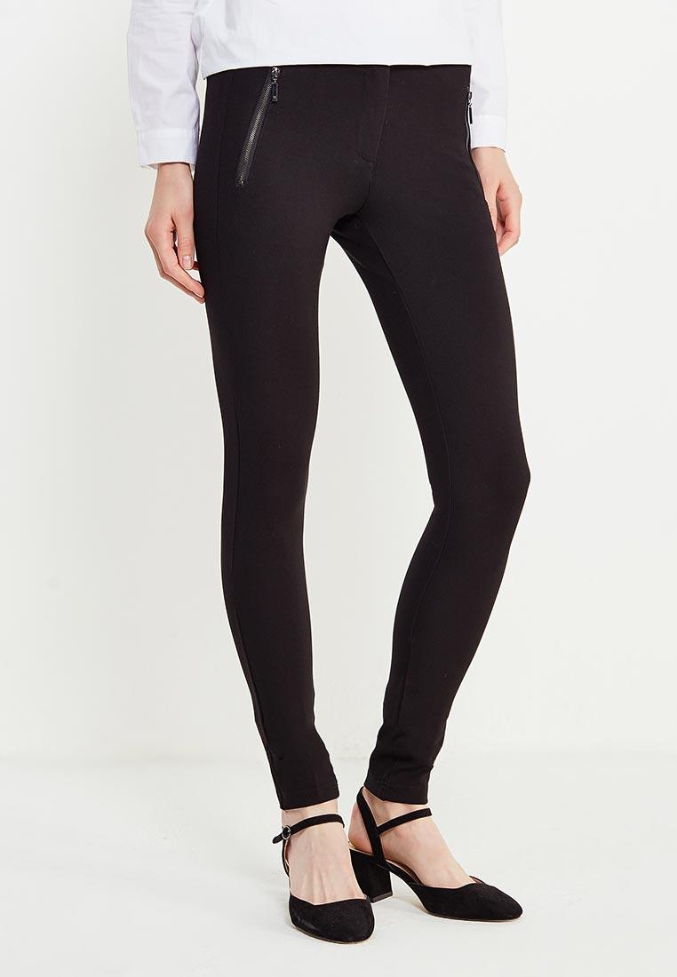 Женские зауженные брюки Silvian Heach CVA14584PA