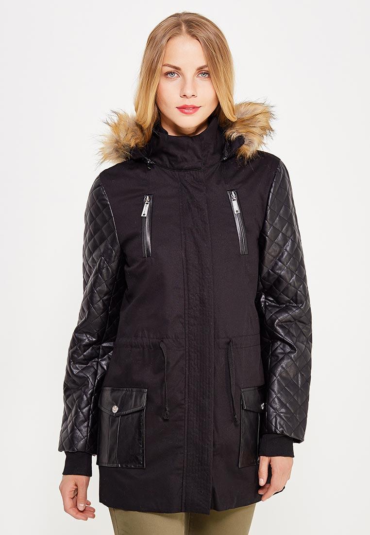 Куртка Silvian Heach FCA16339PK