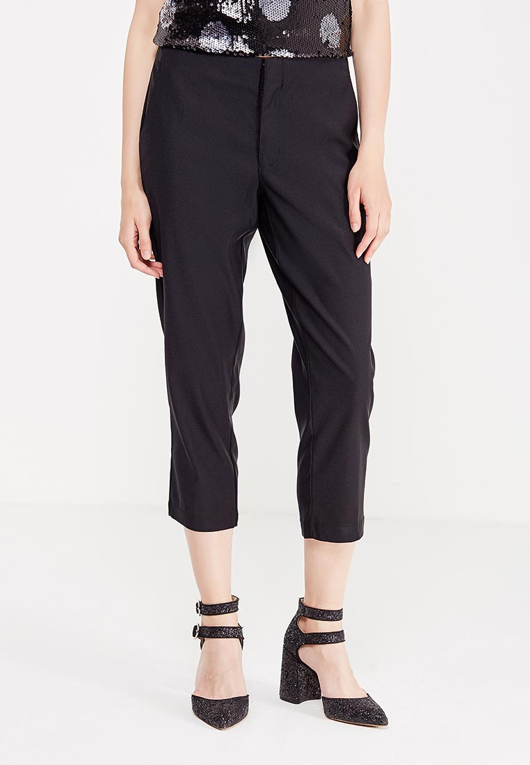 Женские зауженные брюки Silvian Heach PGA16092PA