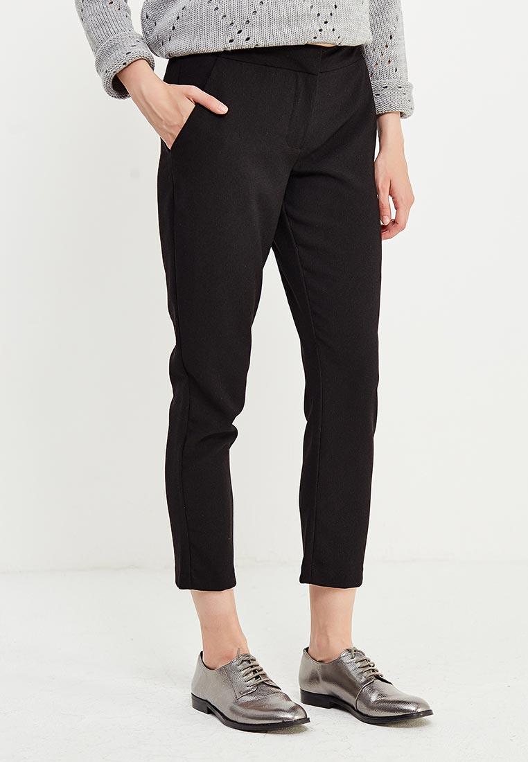 Женские зауженные брюки Silvian Heach PGA16286PA
