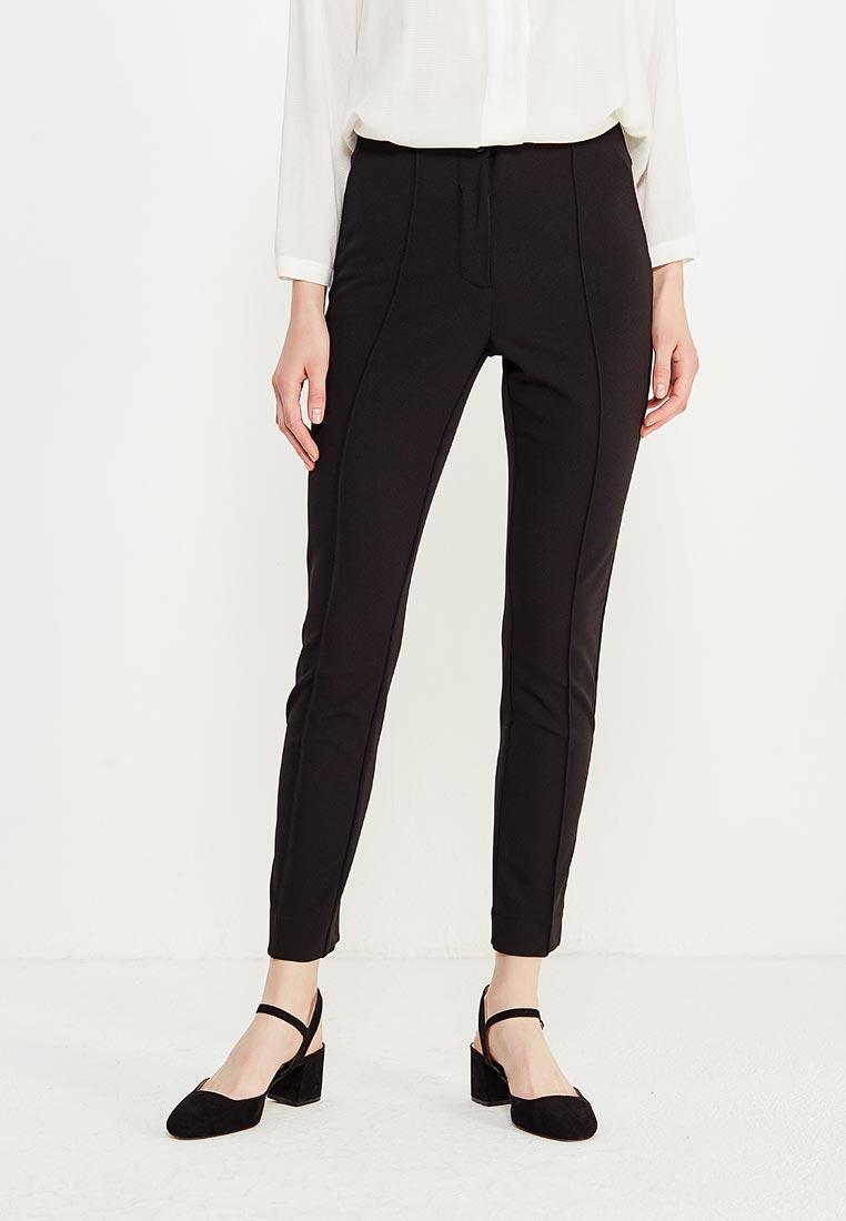 Женские зауженные брюки Silvian Heach PGA16318PA