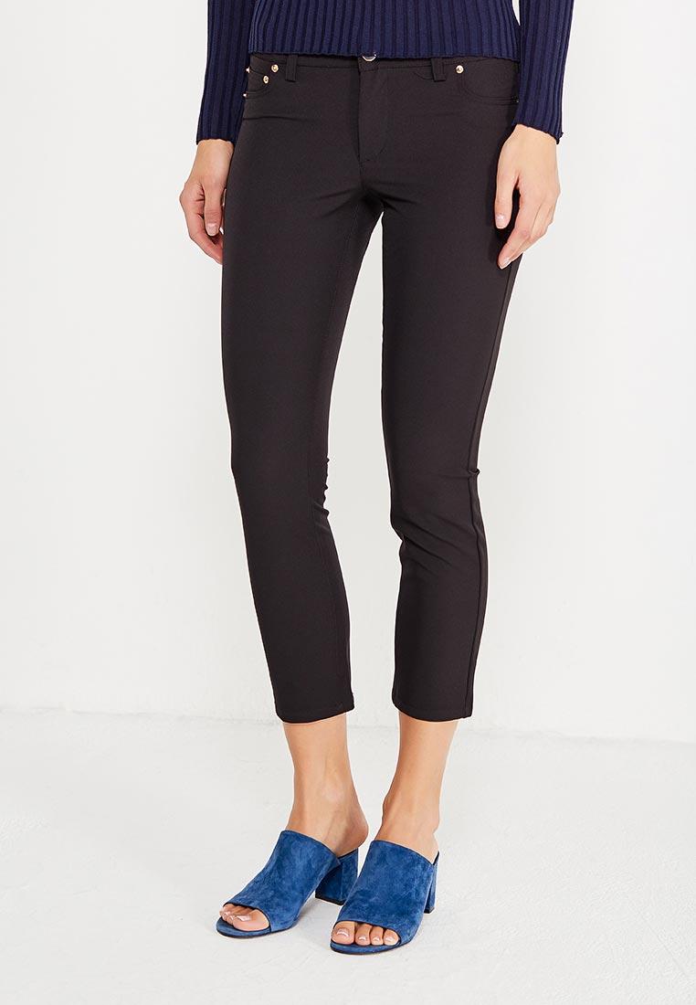 Женские зауженные брюки Silvian Heach PGA16324PA
