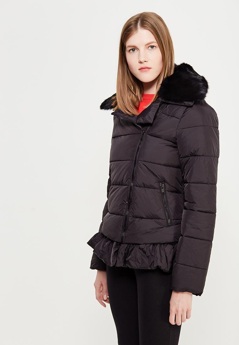 Куртка Silvian Heach PGA16375GB