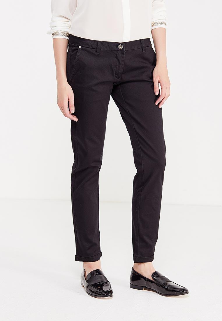 Женские зауженные брюки Silvian Heach RNA15298PA