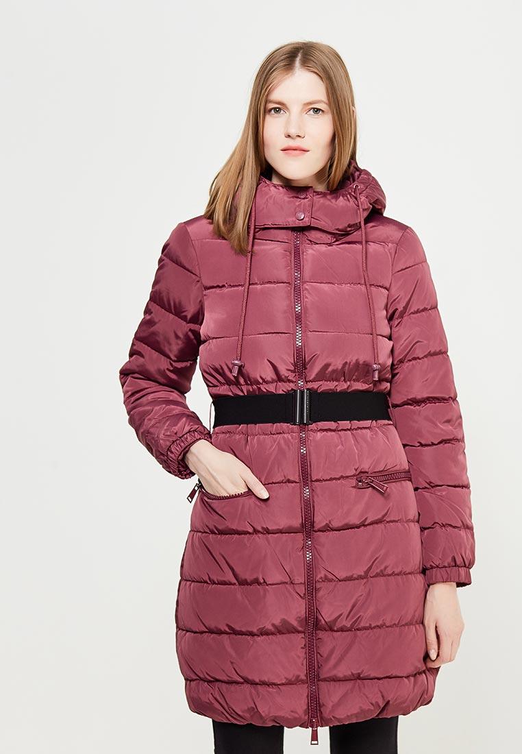 Куртка Silvian Heach PGA16587PI