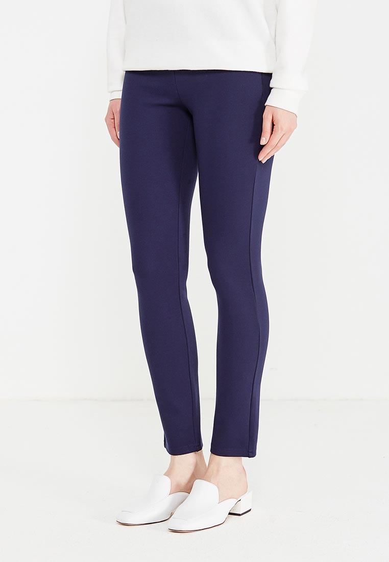 Женские зауженные брюки Silvian Heach PGA16637PA