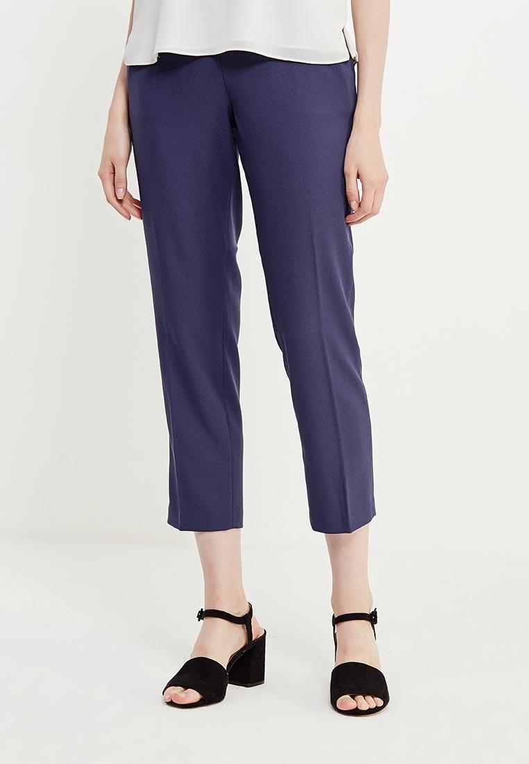 Женские зауженные брюки Silvian Heach PGP16139PA