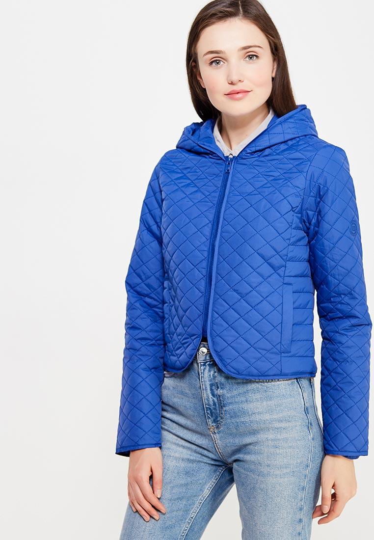 Куртка SH RNA16210PI