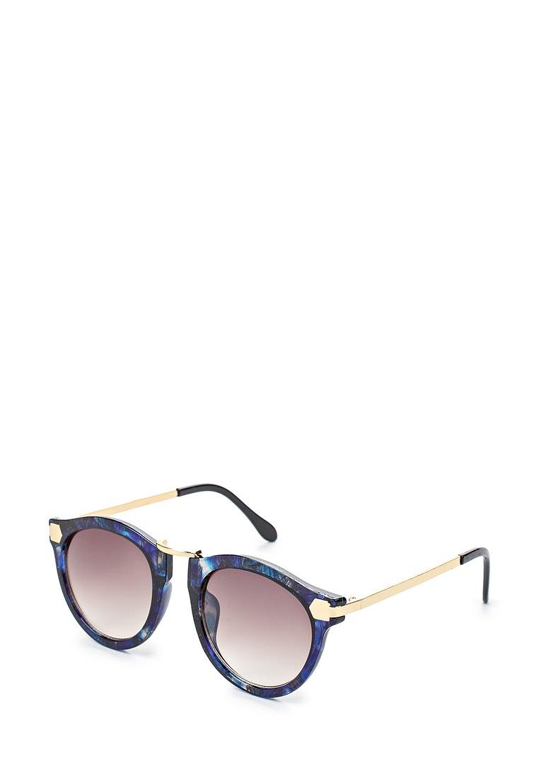 Женские солнцезащитные очки Sinequanone A000258-4283