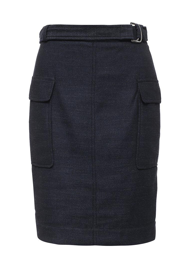Мини-юбка Sinequanone J000706-4095