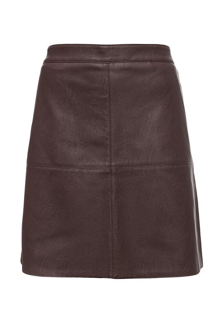 Мини-юбка Sinequanone J000715-5208