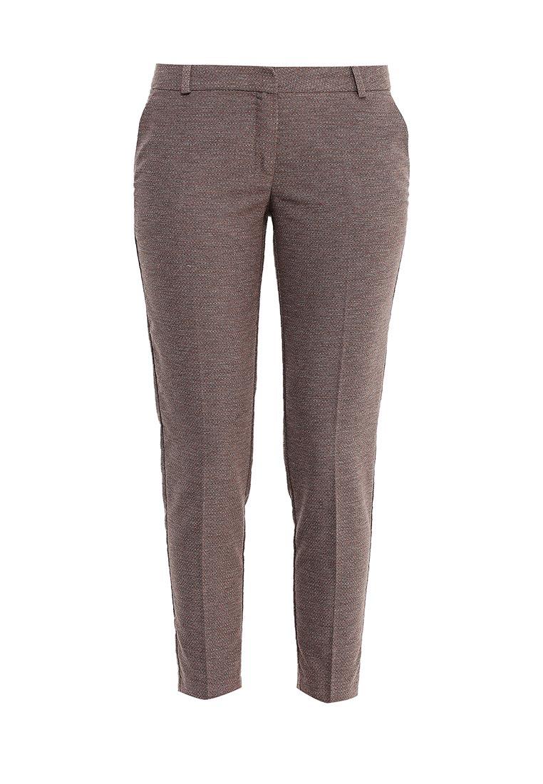 Женские зауженные брюки Sinequanone P000955-5255