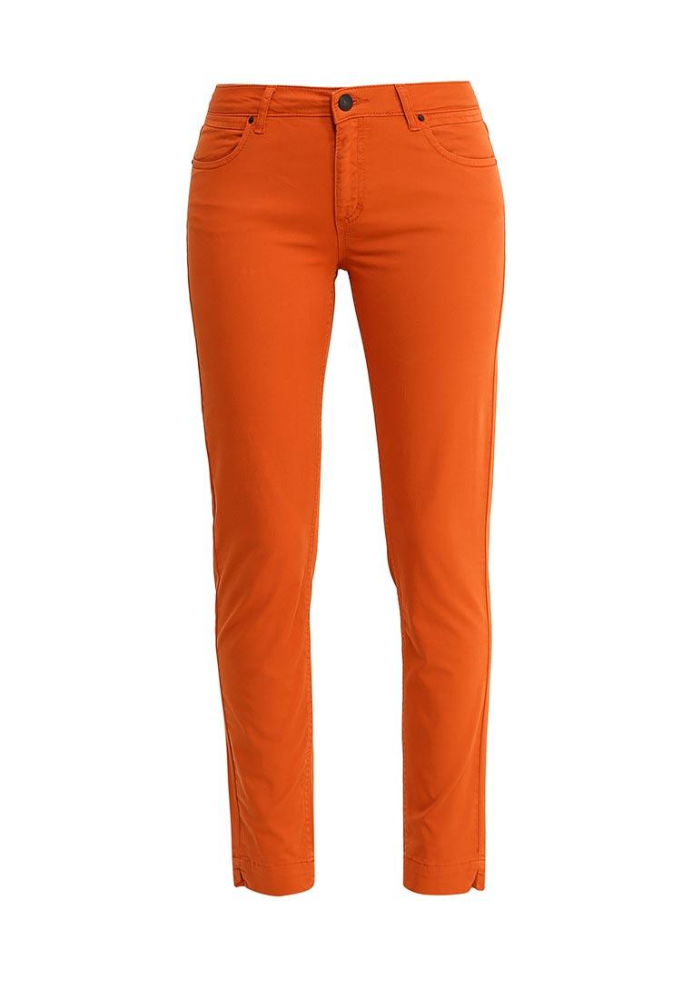 Женские зауженные брюки Sinequanone P000958-5255