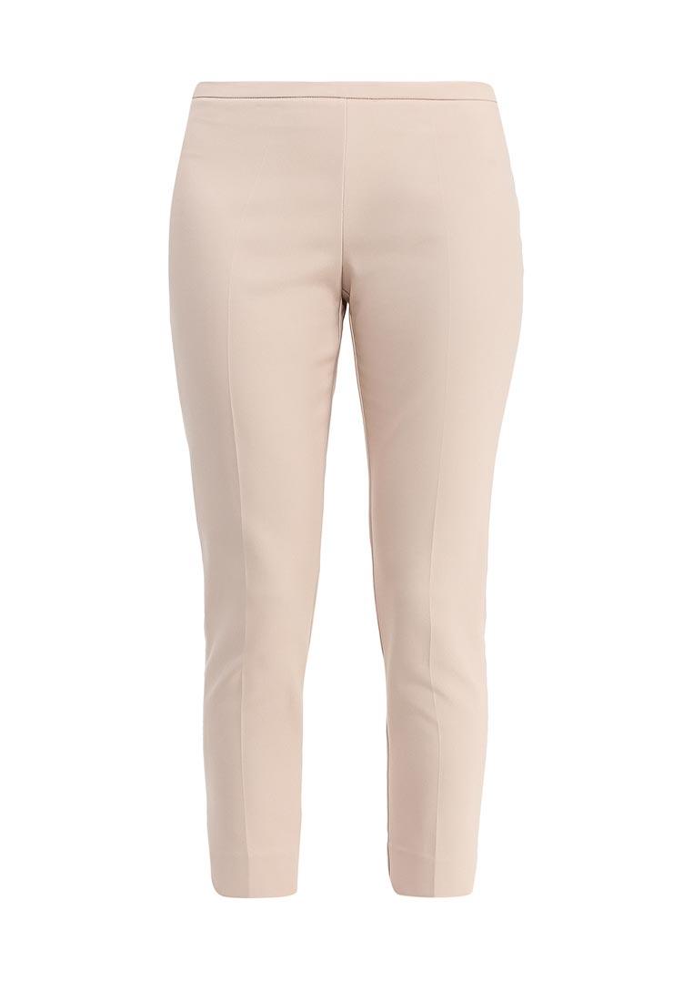 Женские зауженные брюки Sinequanone P001004-5271