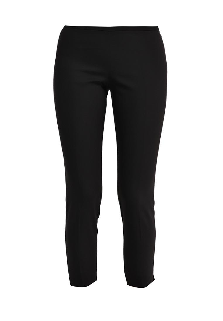 Женские зауженные брюки Sinequanone P001004-7096