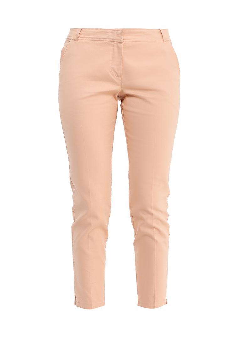 Женские зауженные брюки Sinequanone P001010-2063