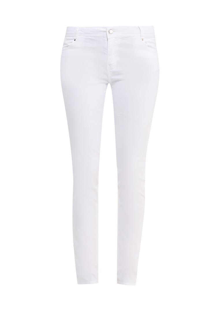 Женские зауженные брюки Sinequanone P001021-1003