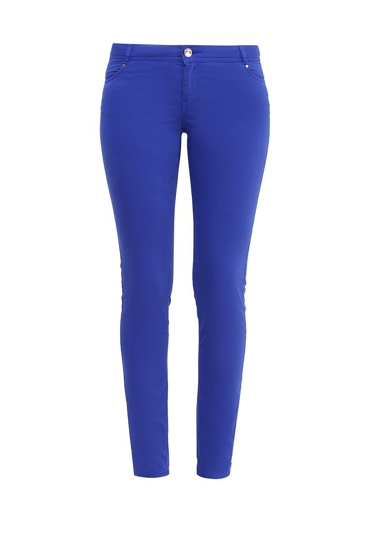 Женские зауженные брюки Sinequanone P001021-4283