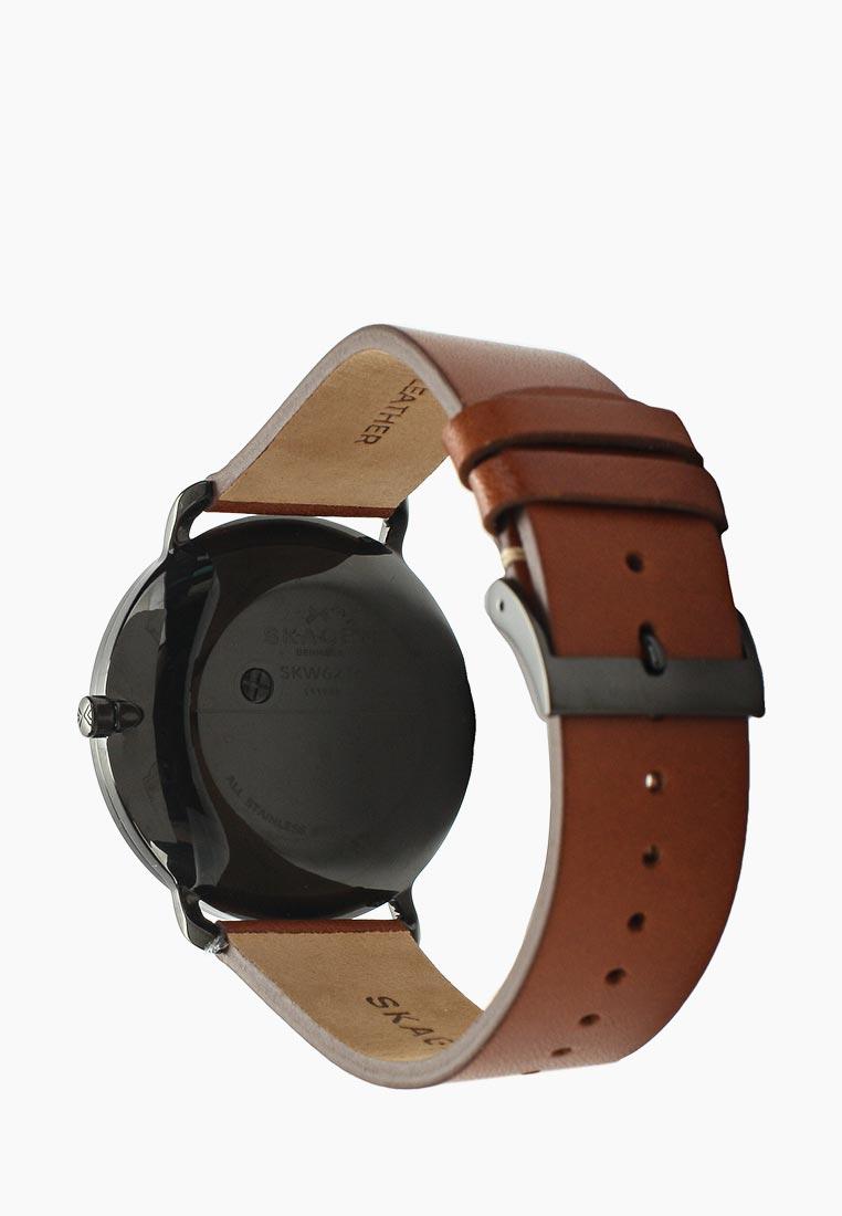 Мужские часы SKAGEN SKW6216: изображение 2