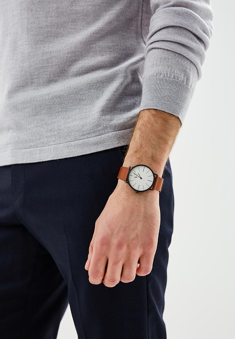 Мужские часы SKAGEN SKW6216: изображение 3