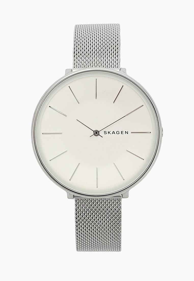 Часы SKAGEN SKW2687