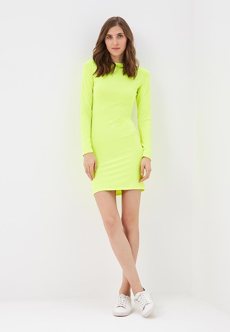 Платье SK House #2211-1222л: изображение 2