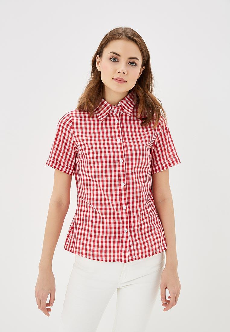 Рубашка с коротким рукавом SK House #2211-1998кр