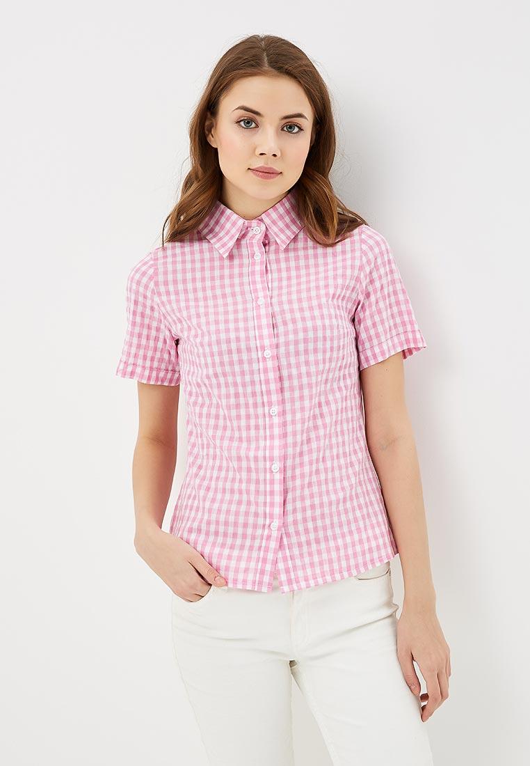 Рубашка с коротким рукавом SK House #2211-1998р