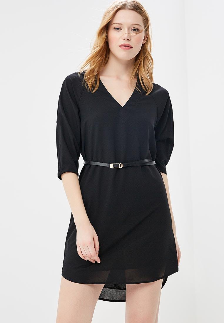 Платье SK House #2211-2028ч: изображение 1