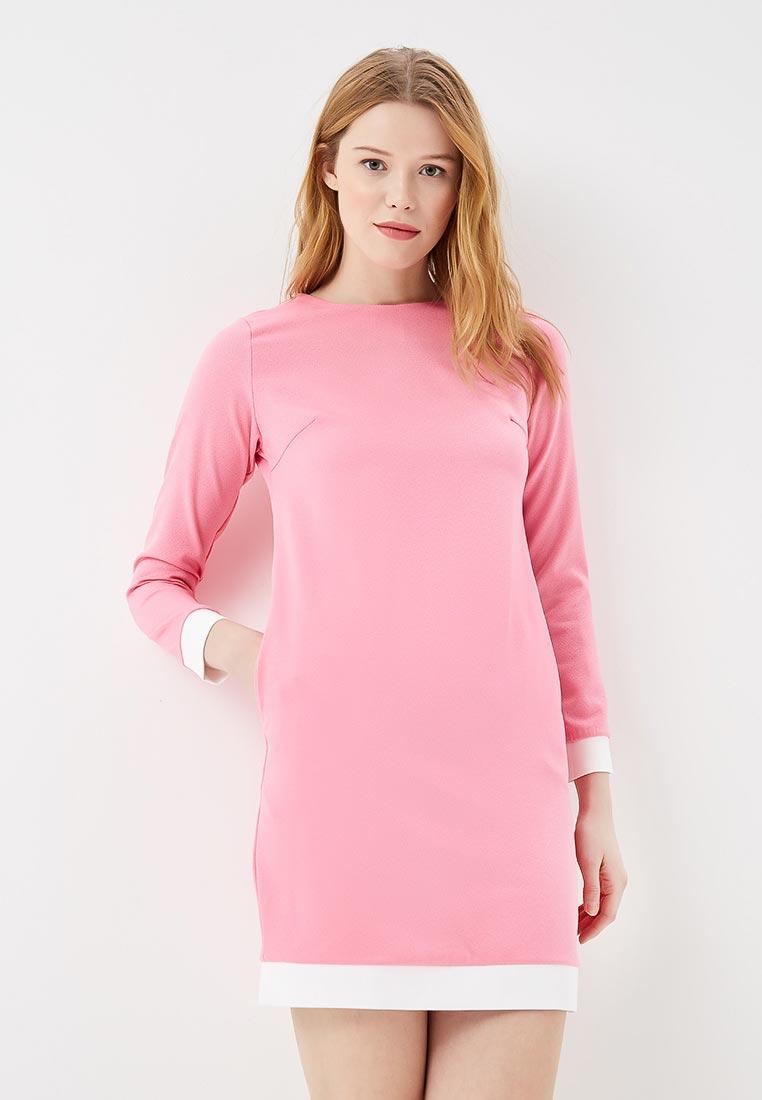 Платье SK House #2211-2067