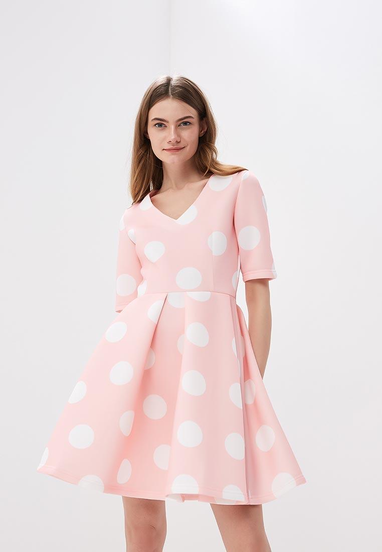 Платье SK House #2211-2070