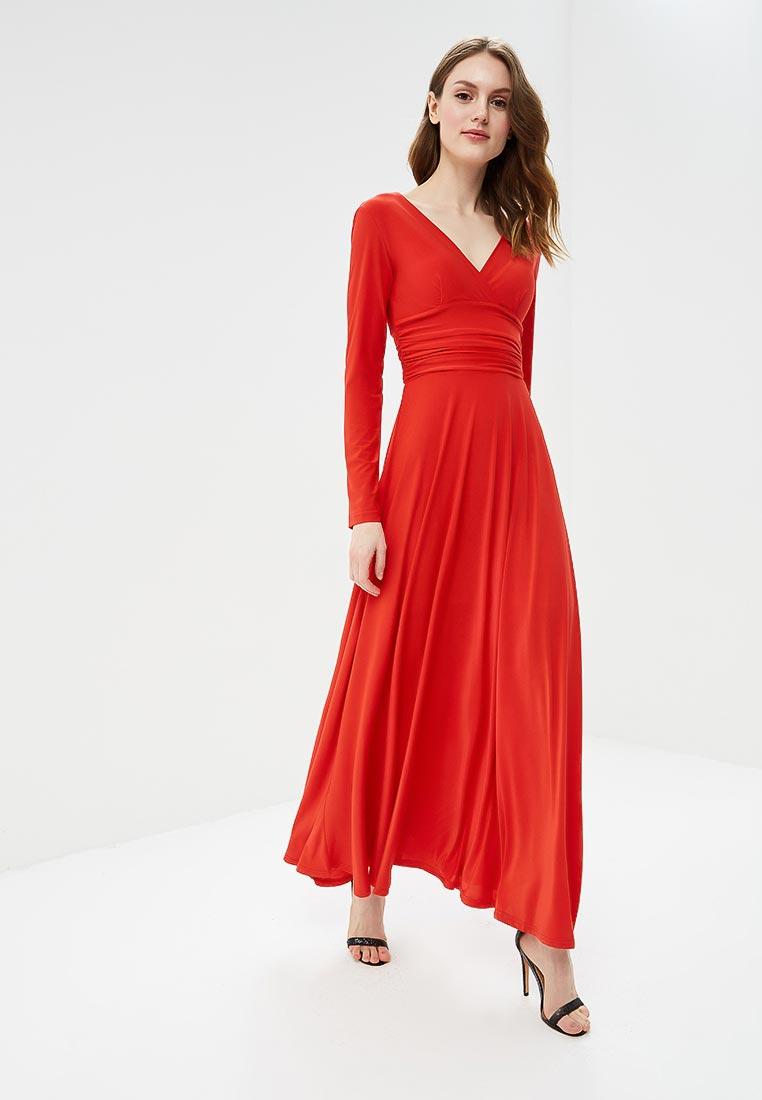 Вечернее / коктейльное платье SK House #2211-2143кр