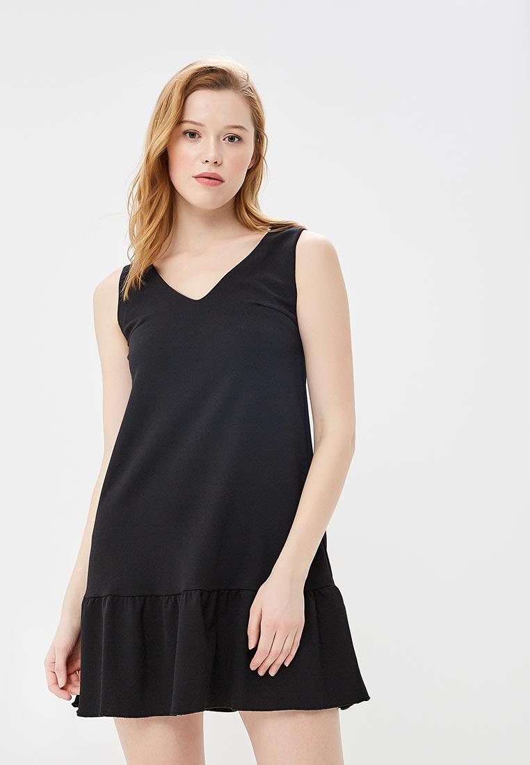 Платье SK House #2211-2178ч