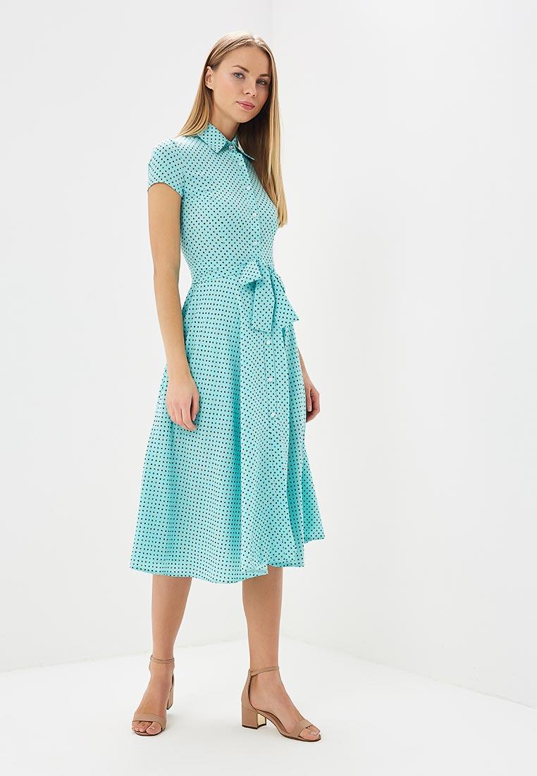 Платье SK House #2211-2260 бир.