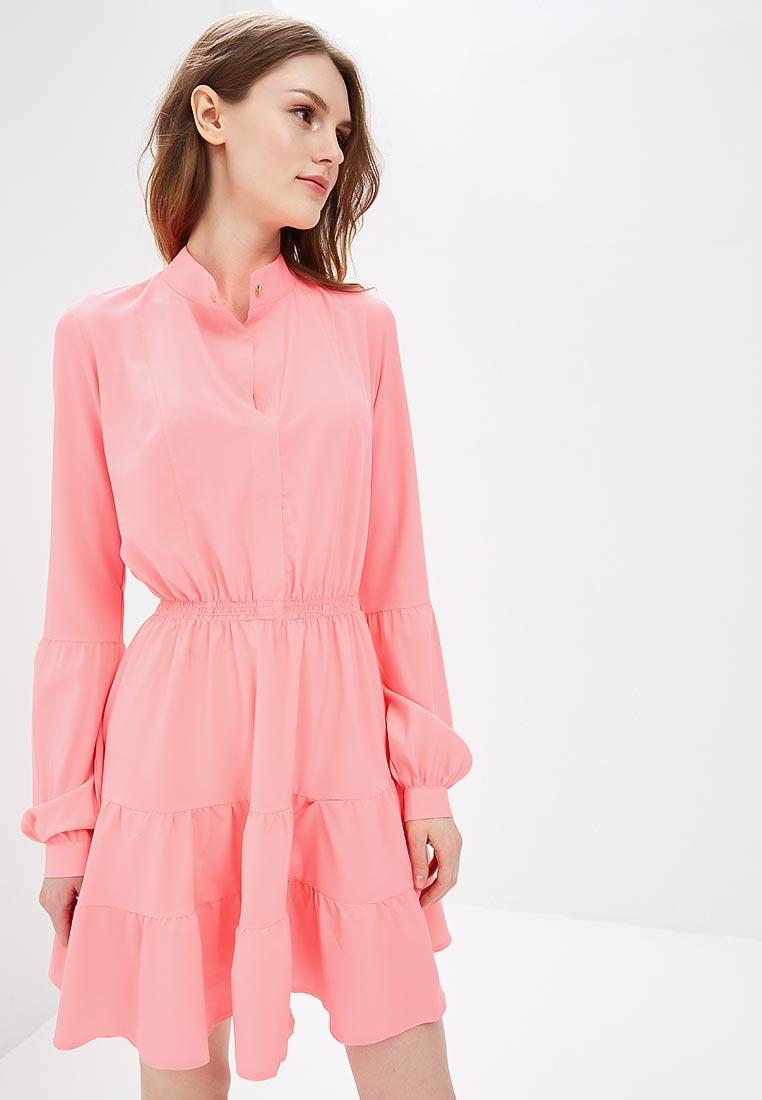 Платье SK House #2211-702 роз.
