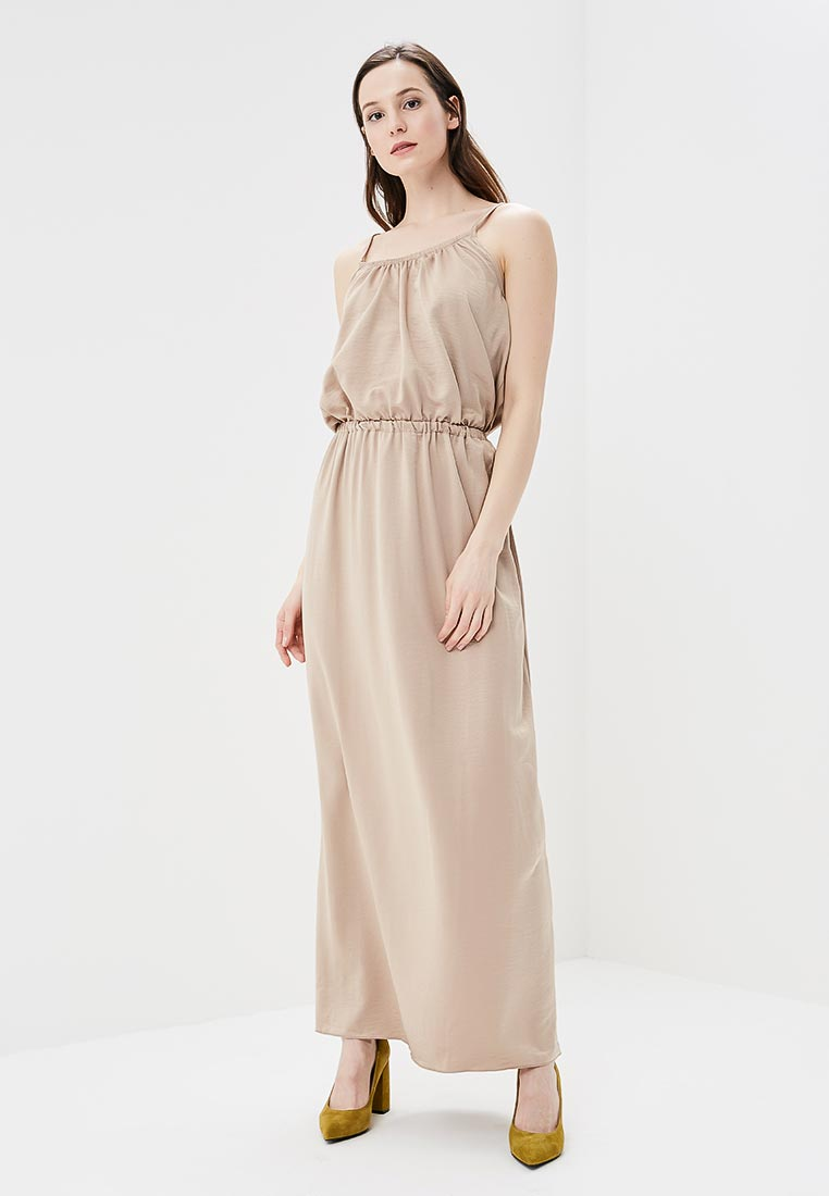 Платье SK House #2211-2026б