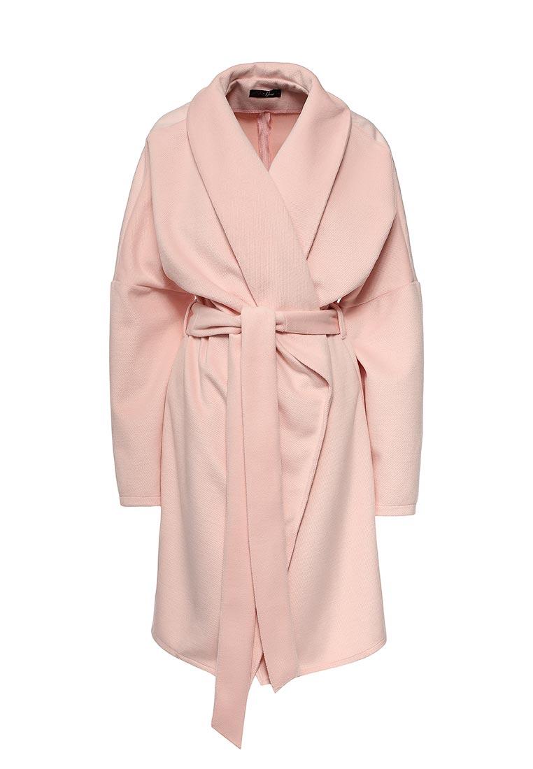 Женские пальто SK House #2211-7105 роз.