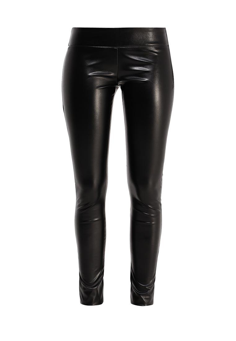 Женские зауженные брюки SK House #2211-1972ч