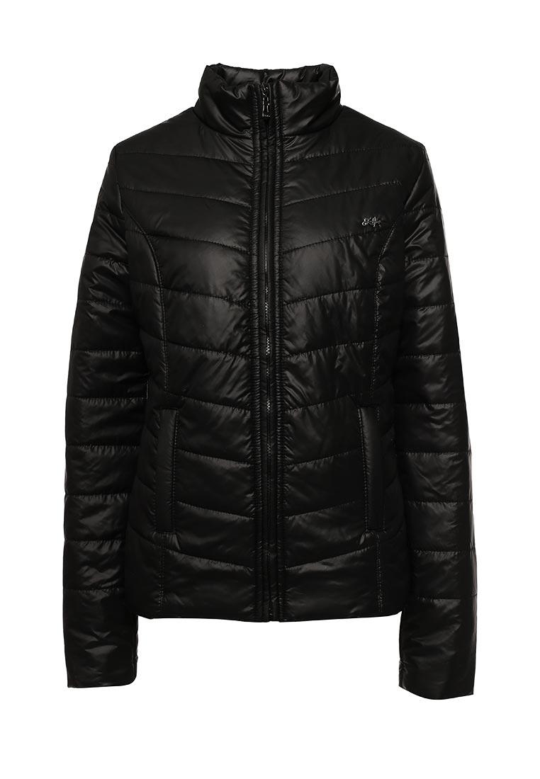 Куртка SK House #2211-2097ч
