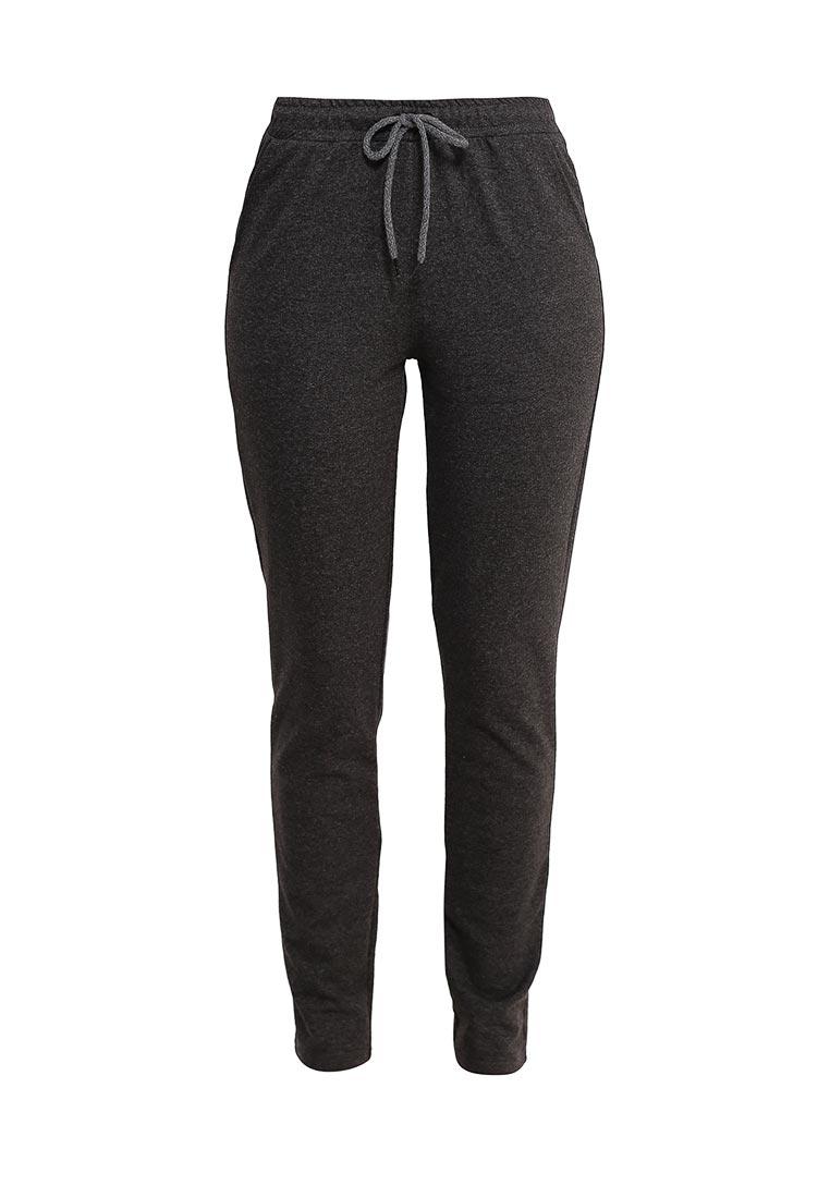 Женские зауженные брюки SK House #2211-7801тсер