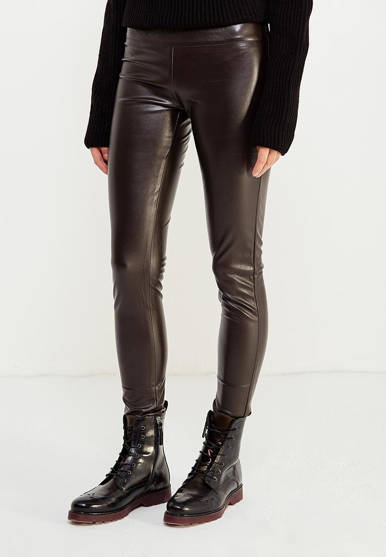 Женские зауженные брюки SK House #2211-1972кор