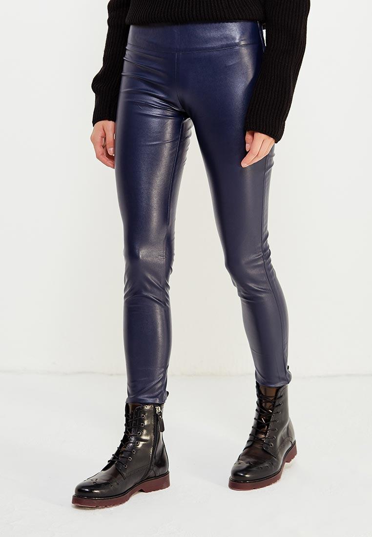 Женские зауженные брюки SK House #2211-1972с