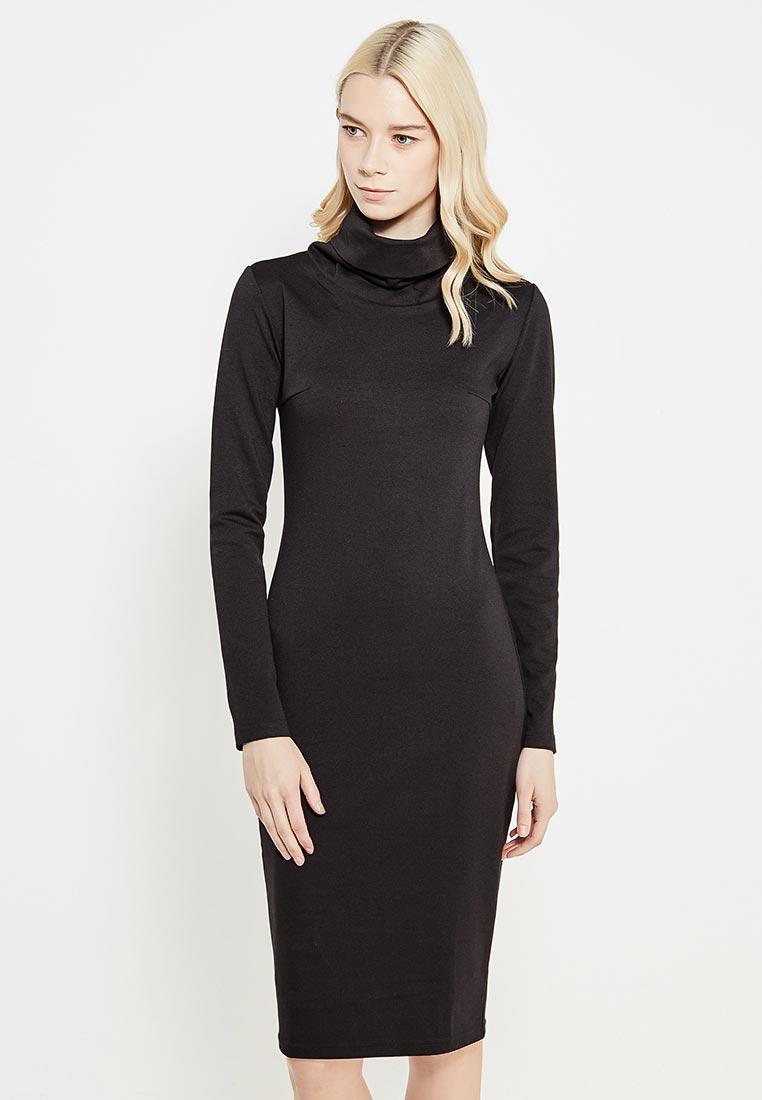 Платье SK House #2211-2132ч