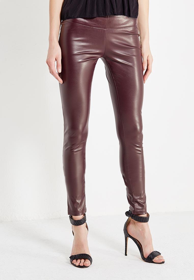 Женские зауженные брюки SK House #2211-1972 борд.