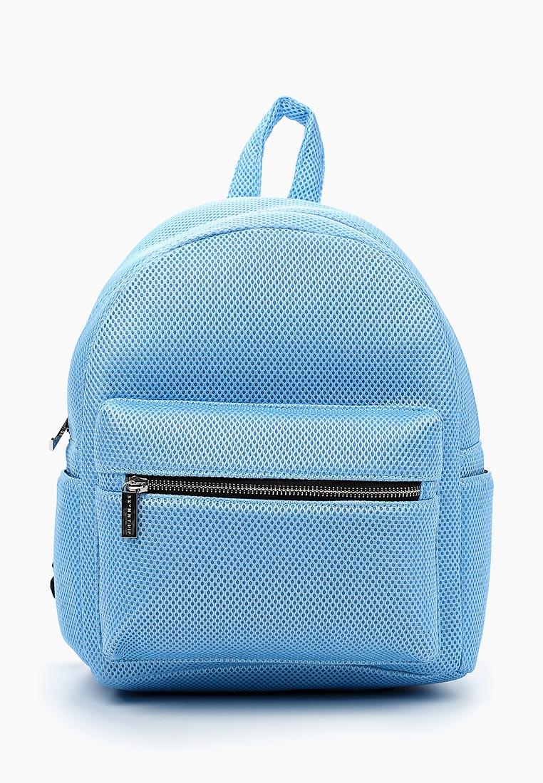 Городской рюкзак Skinnydip 1416BLA1