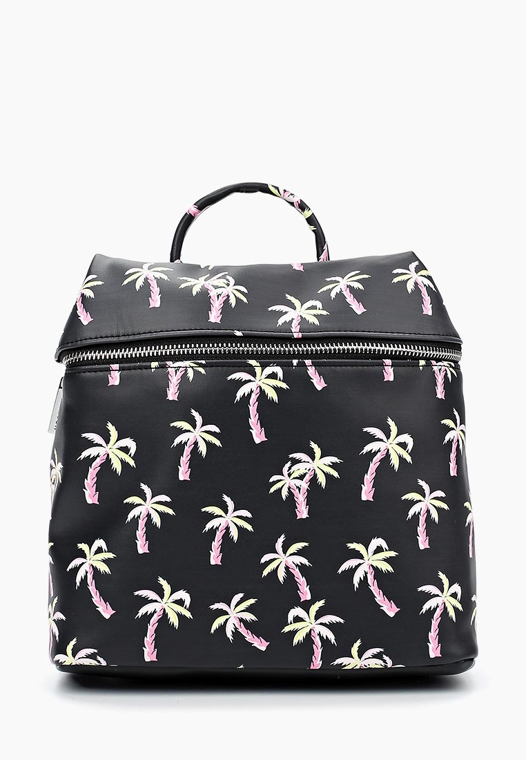 Городской рюкзак Skinnydip 1530MUA2